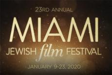Miami Festival Logo