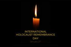 Remembrance Day Logo
