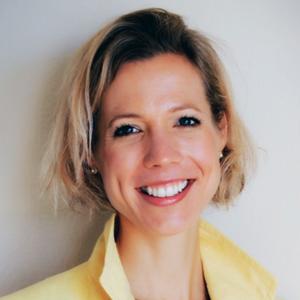 Dr. Katie Aafjes-van Doorn