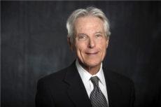 Michael Strauss
