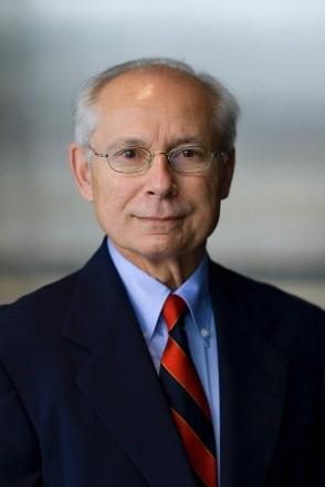 Joseph Levin