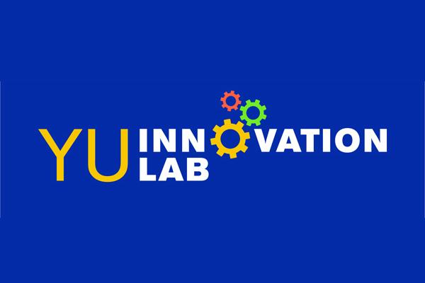 YU Innovation Lab logo