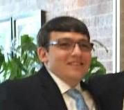 Jacob Stern