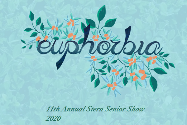 Logo of Euphorbia