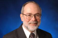 Rabbi Chaim Bronstein