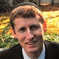 Shlomo Weissman