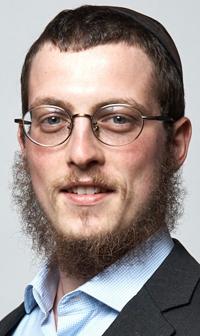 Mendel Lerner