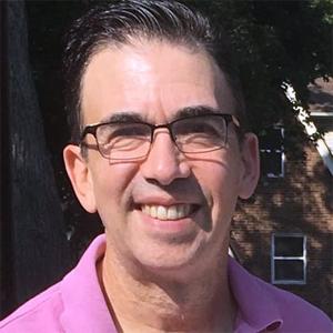 Dr. James Kahn