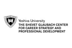 Glaubach Center Logo