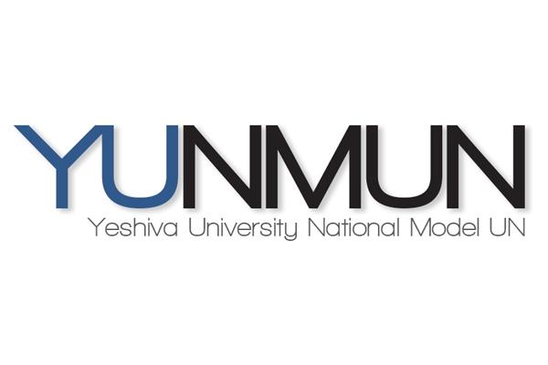 YUNMUN Logo