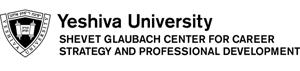Logo Shevet Glauch Center