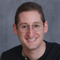 Mitchell Rosenberg