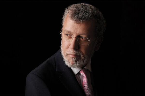 Rabbi Dr. Joshua Berman