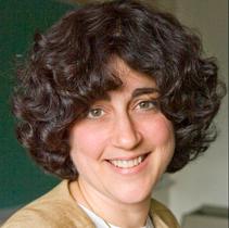 Dr. Naomi Grunhaus