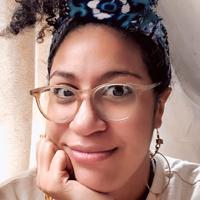 Beatriz Oliva