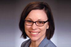 Dr. Elizabeth Gromisch