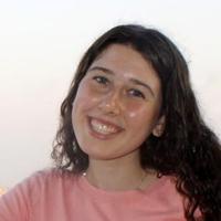 Racheli Gottesman