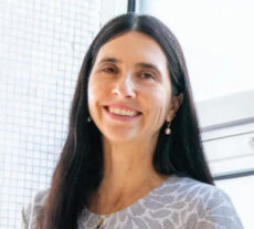 Dr. Lea Dos Santos