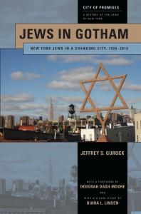 gurock book