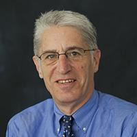 Professor Gurock