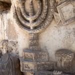 Copy of 16 Arch Menorah