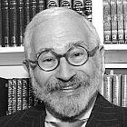 Mr. Leonard Grunstein