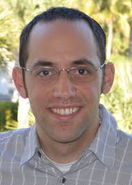 Dr. Marc Herman