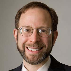 Dr. Mordechai Cohen