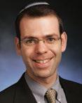 Dr. Jonathan Dauber