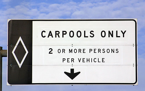 carpool_sign_500