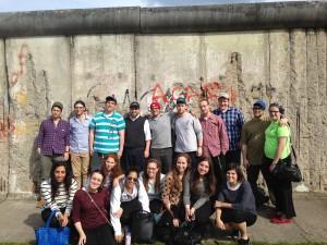 berlin-wall1