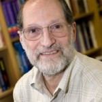 Dr. Richard Caputo