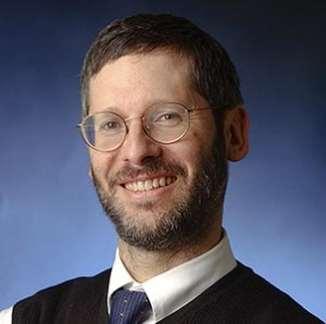 Dr. Pollack