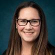 Hanni Flaherty , Assistant Professor, Wurzweiler School of Social Work