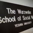 Wurzweiler School of Social Work, Belfer Hall